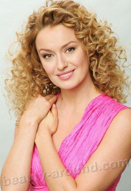 Nataliya Gudkova photo, beautiful russian actresses