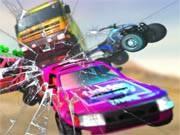 Joaca joculete din categoria jocuri noi de baieti http://www.xjocuri.ro/24/jocuri-elicoptere/1 sau similare jocuri de lucrat la ferma