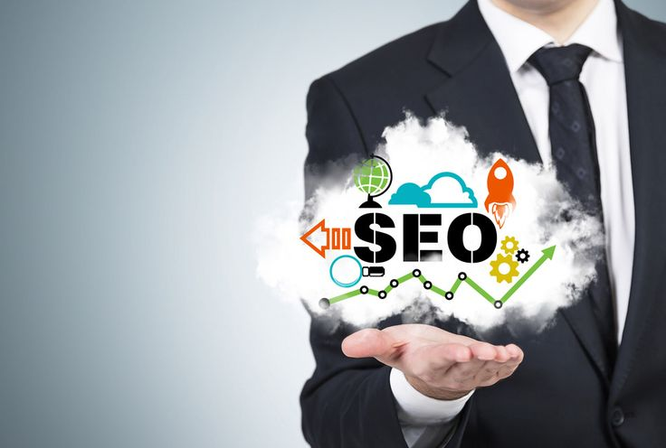 How To Perform SEO Audit To Boost Google Rankings.  A great SEO Audit and deep SEO Analyzer for SEO Optimization to review website's performance with SEO Reports on Google Rankings.​   #SEO, #SEO_audit, #SEO_audit_checklist, #audit_checklist, #SEO_Checker_Audit, #SEO_Analysis, #free_SEO_analysis, #seo_optimization, #seo_analyzer, #seo_tools, #google_ranking, #seo_ranking.