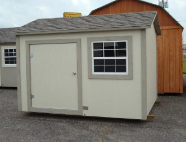 14x30 Portable Carports : Images about storage buildings on pinterest