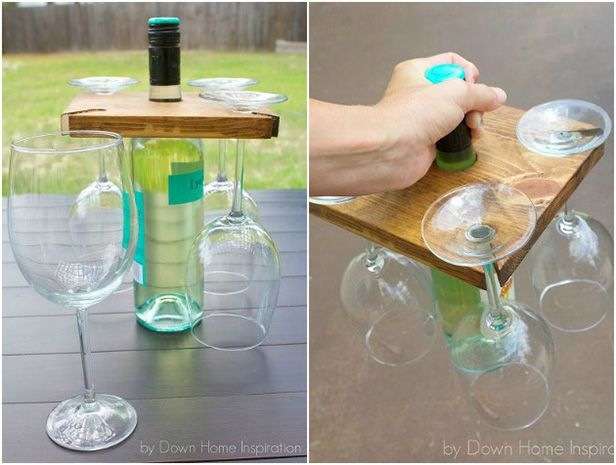 Diy Network I Want That Kitchen 35 best cool housewarming gifts images on pinterest | housewarming