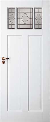 Details 4 | Skantrae Deuren & Accessoires