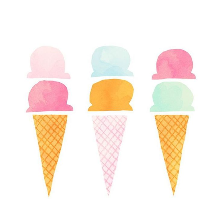Ice Cream Wallpapers V1 For Android: 17 Best Ideas About Cute Backgrounds On Pinterest