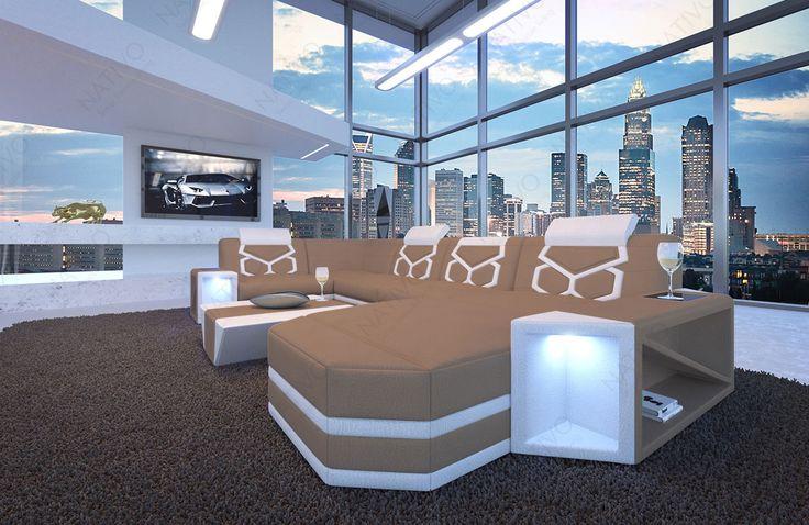 13 migliori immagini divani di design nativo italia su for Sito web di design di mobili