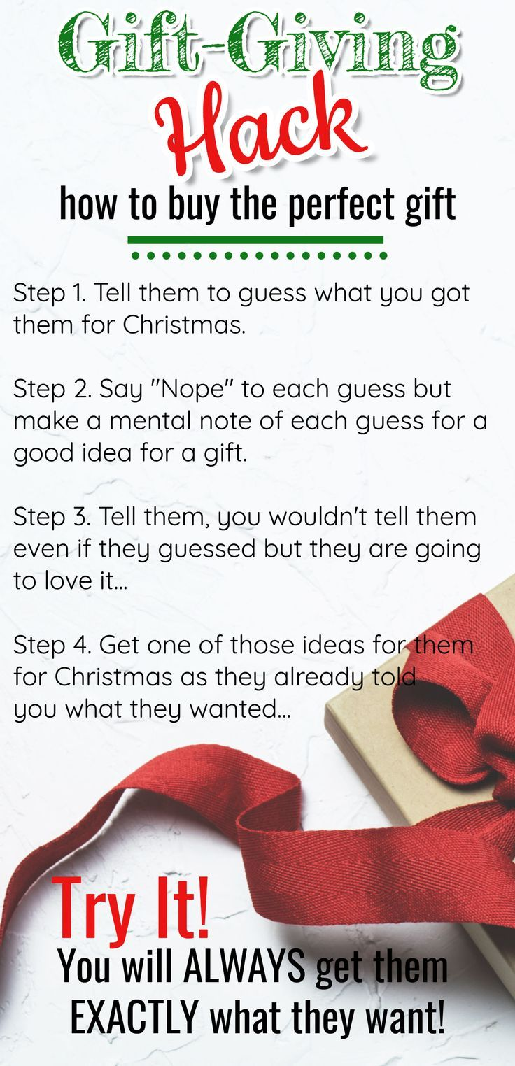 Creative Diy Christmas Gifts Unique Homemade Christmas Gift Ideas Clever Diy Ideas Diy Christmas Gifts Creative Diy Christmas Gifts Diy Gifts For Him