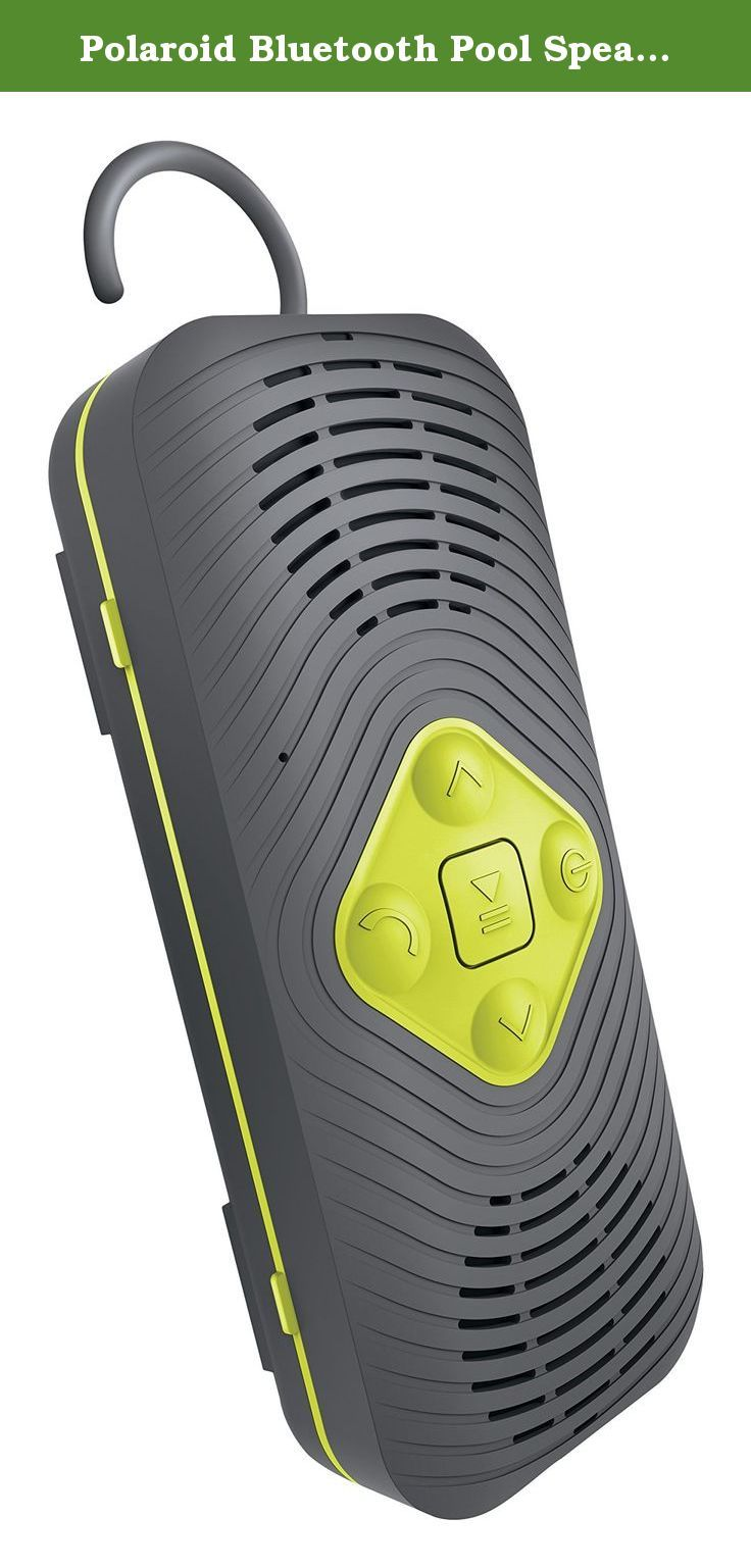 1548 best images about Portable Bluetooth Speakers, Portable ...