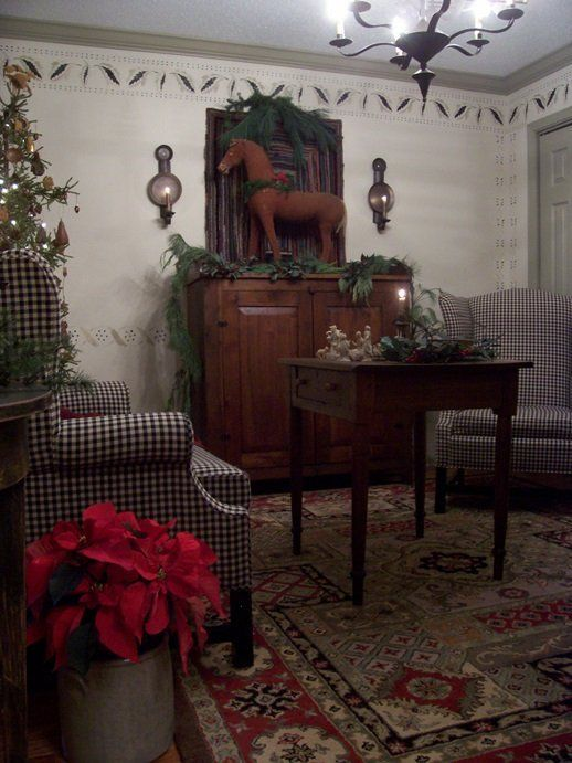 607 Best Images About Primitive Colonial Interiors On Home Decorators Catalog Best Ideas of Home Decor and Design [homedecoratorscatalog.us]