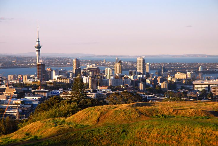 12-Night Polynesian Paradise #Cruise on Crystal Symphony. Papeete to #Auckland. Exclusive amenities: $500 Shore Excursion Credit. Click for more info. #NewZealand #Polynesia