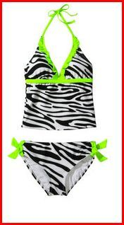 Justice Swimsuits | Goodies!! ♥: Justice for Girls is doing 40% off on Swim Suits ...