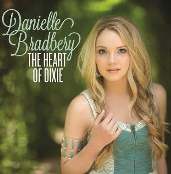 SO SO EXCITED!!!!! Ahh!! Danielle Bradbery's NEW single!!!! #heartofdixie #july16
