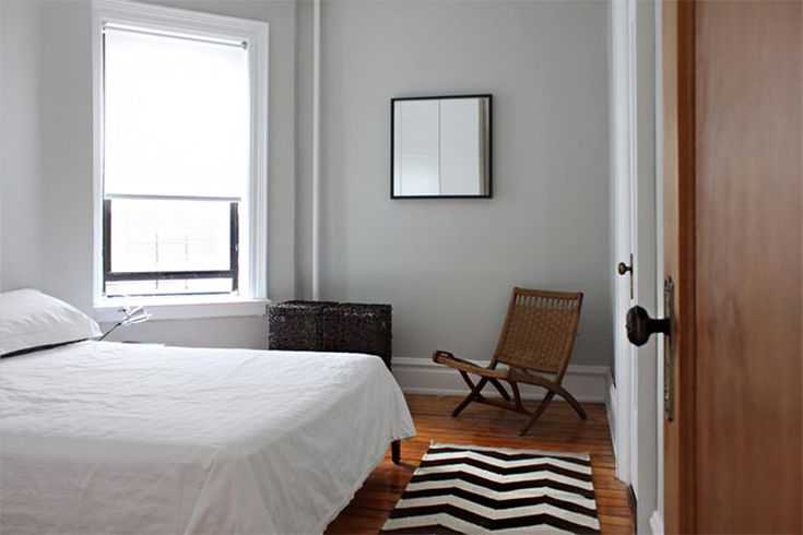4- tapete-quarto-pequeno