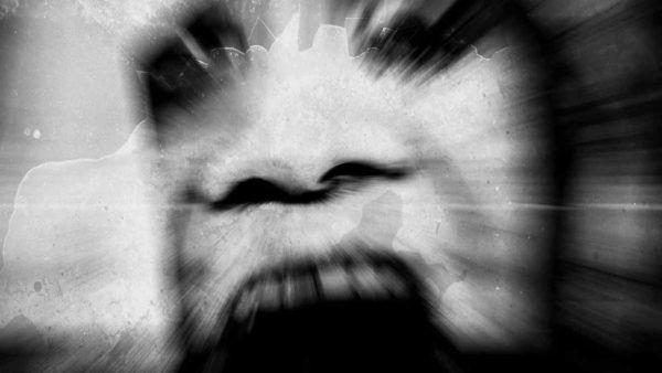 Graban el grito de un supuesto niño fantasma en ritual paranormal - https://infouno.cl/graban-el-grito-de-un-supuesto-nino-fantasma-en-ritual-paranormal/