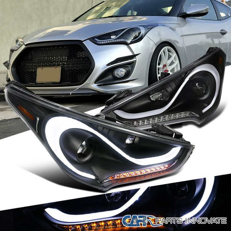 Used Hyundai Veloster Turbo Automatic: Best 25+ Hyundai Veloster Ideas On Pinterest