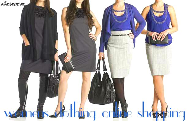 #online #womens #clothing  @alanic