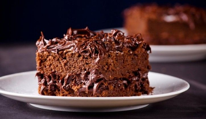 Kolač bez brašna i šećera svjetski hit: Baš, baš dobar desert! (RECEPT)