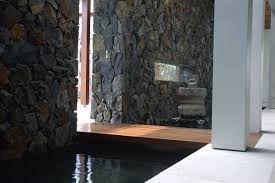 bedmar and shi bali villas - Google Search