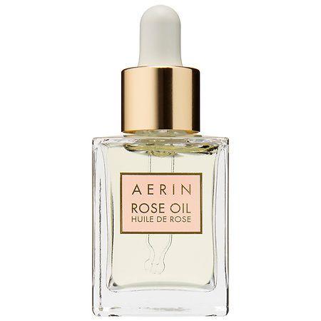 Rose Oil - AERIN | Sephora