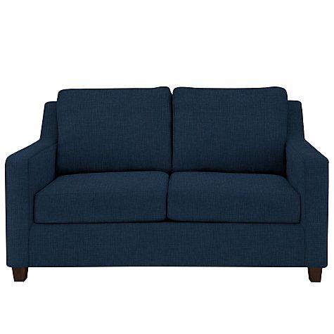 Buy John Lewis Bizet Small Pocket Sprung Sofa Bed Online at johnlewis.com