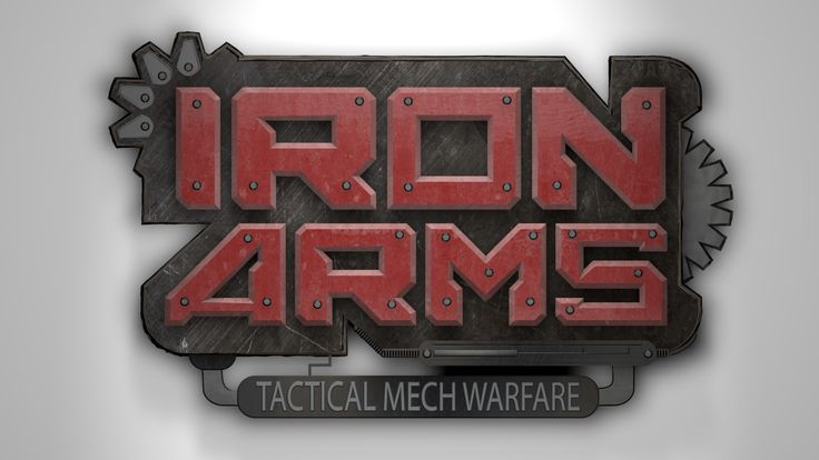 Iron-Arms-3d-Logo.jpg (JPEG 이미지, 1920x1080 픽셀) - 크기 (76%)