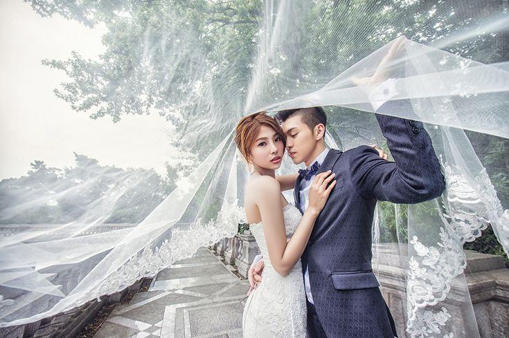 台北大同大學婚紗,台北自助婚紗,海外婚禮婚紗團隊,亞洲桃園婚紗攝影師林小豪,林安泰古厝婚紗,華山藝文特區婚紗