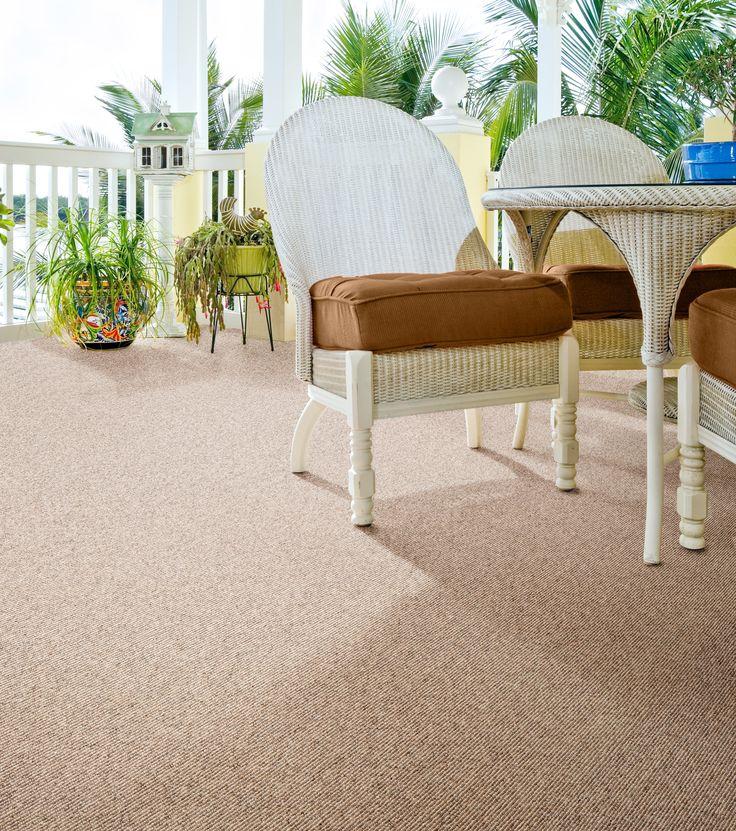 21 best Wool Carpets images on Pinterest | Luxury vinyl ...