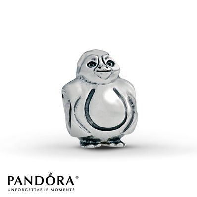 140 Best Jewelry Images On Pinterest Pandora Charms