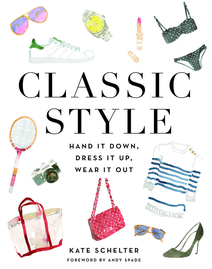 38 best Classic Style By Kate Schelter images on Pinterest Classic - fresh invitation to tender law definition