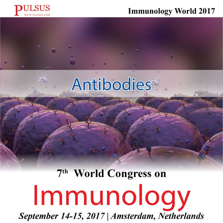 An #antibody is also known as an #immunoglobulin. It is a large, Y-shaped protein produced mainly by plasma cells. The antibodies act sort of like the immune system's scouts that is used by the immune system to neutralize pathogens such as bacteria and viruses. #Antibodies are produced by the immune system in presence of an antigen