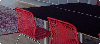 Montana Tivoli Chair #MontanaContract #Work #interior #BusinessDesign #MontanaFurniture #Montana #DanishDesign