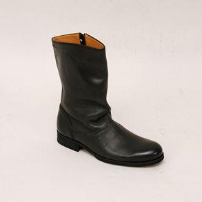 Royal Republiq Ave Half Boot