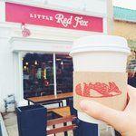 Best Coffee Shops in Washington DC neighborhoods - Shaw - Georgetown - U Street Corridor