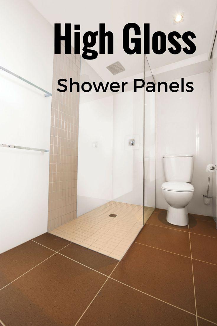 acrylic panels for bathroom walls%0A Vistelle      x      x  mm Mist High Gloss Acrylic Bathroom Panel    Woodworking tools  Woodworking and Bathroom paneling