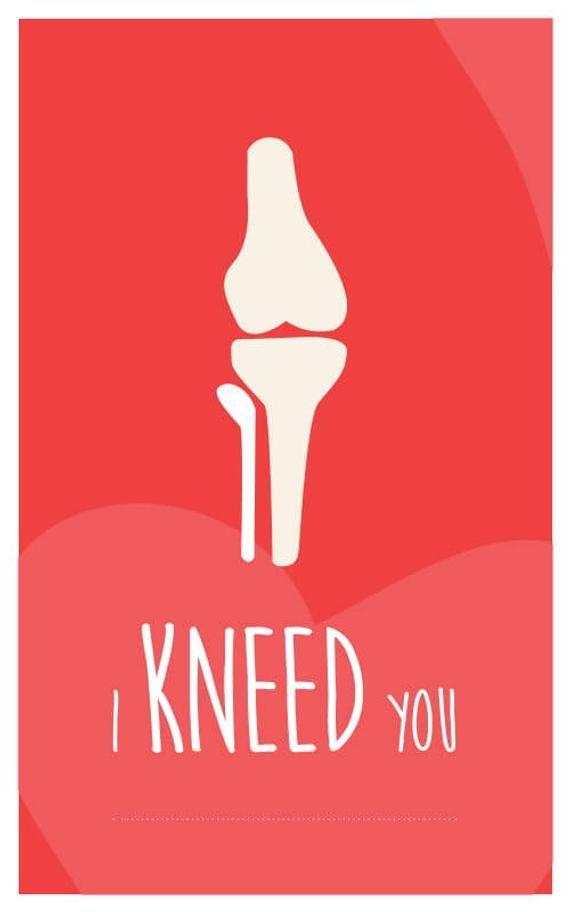 Funny Medical Bones Valentine S Day Card Download 8 Image 5 Feliz Dia De Los Doctores Imagenes Para Tu Novio Ortopedia Y Traumatologia