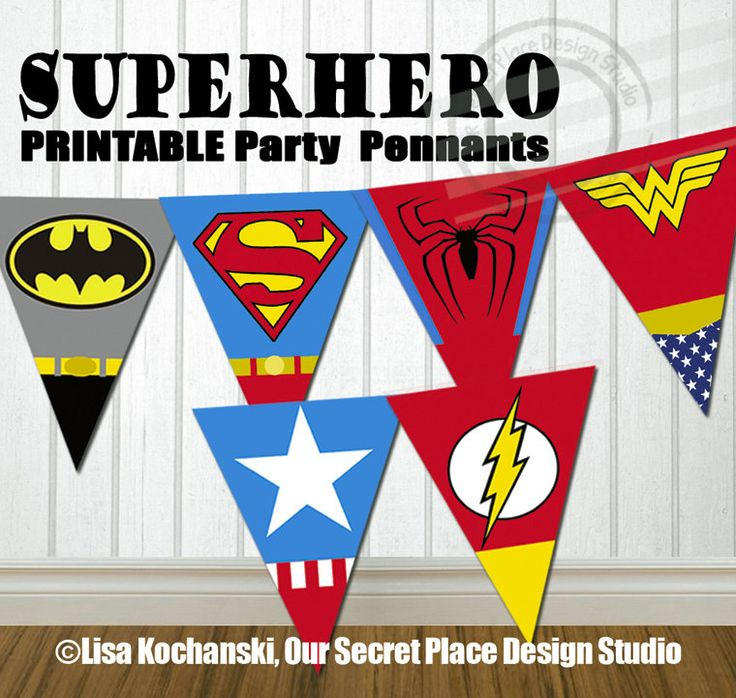 Free Comic Book Day Banner: Best 25+ Super Hero Games Ideas On Pinterest