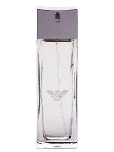 bibit parfum aroma mirip armani diamond grosir melin parfum