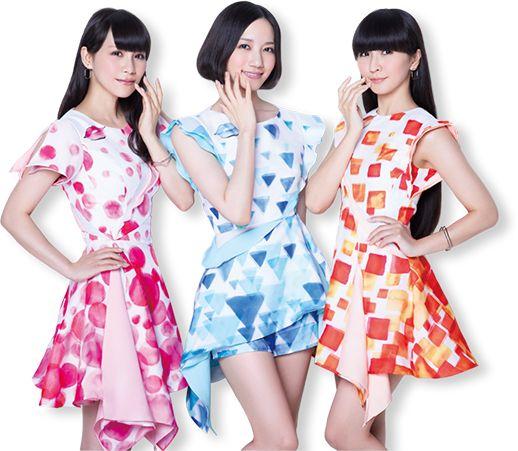Ora2(オーラツー)が「Perfume」の3人とともに、くちもとからはじまる「美」の提案を発信していきます。毎日がもっと「くちもとBeauty」でありますように。