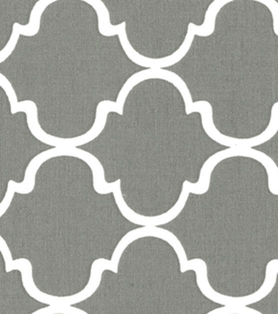 Jo Ann Fabrics And Crafts Concord Ca