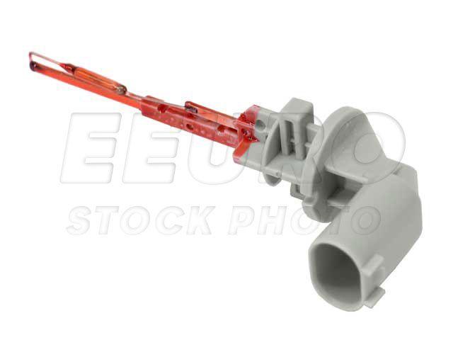 Engine Coolant Level Sensor Genuine Porsche 99764150300