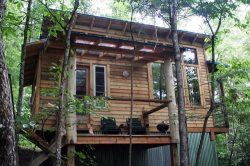 Red River Gorgeous Cabins - red river gorge, Kentucky