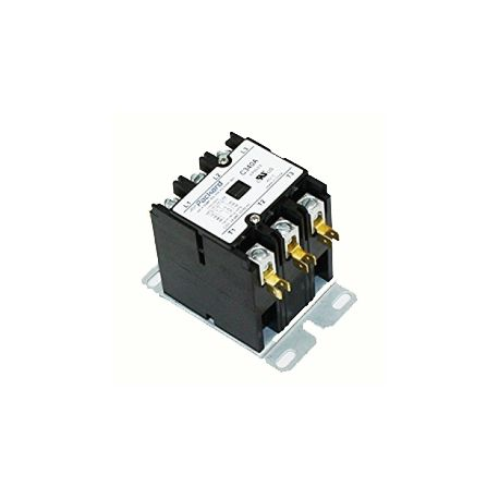 We sell a wide variety of best Phase Converters for the industrial, promotional and consumer worldwide markets to convert single phase power to three phase electrical power and increase efficiency as well as stabilize power usage.