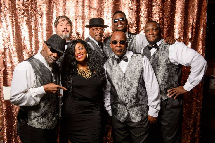 Live band, wedding band, events band, show band, corporate entertainment, private entertainment, Fundraiser, Party band, Jazz band, Fun band, Festival Band, Music, entertainment, R&B band, Funk Band, Classic Rock band, dance band, Music, Instrumental band