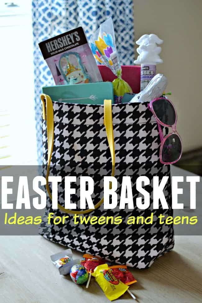 The 25 best diy gifts for 8 year old boy ideas on pinterest diy growing up we always got the easter baskets that came pre filled and packaged all negle Gallery