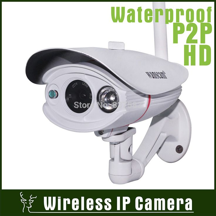 1494 best Wireless Surveillance System images on Pinterest ...