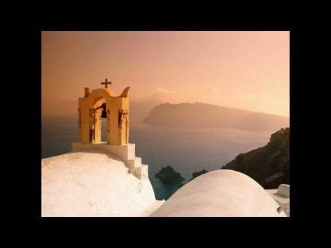 pentecost island youtube