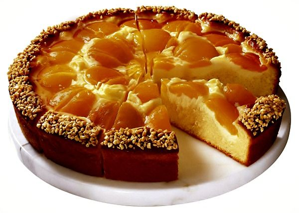 87 best GERMAN CAKES images on Pinterest German cake, Cook and - category kuchen dekoo continued