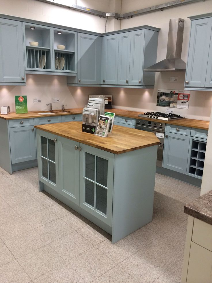 Homebase kitchen flooring meze blog for Home base kitchen units