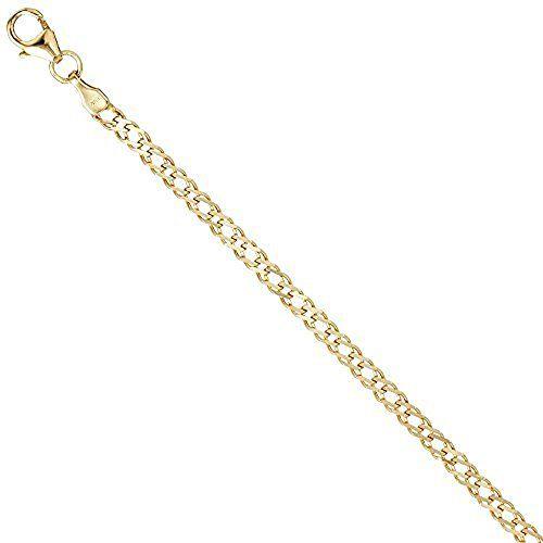 Dreambase Damen-Armband ca. 19 cm lang 8 Karat (333) Gelb... https://www.amazon.de/dp/B00EYGSF80/?m=A37R2BYHN7XPNV