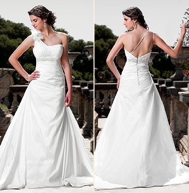 dresses to attend a wedding 19 best wedding daily deals images on 3729