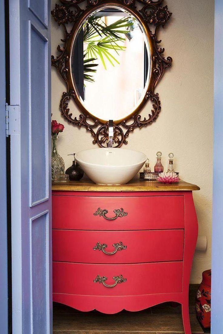 Badezimmer Badewanne: Die komplette Anleitung zur Auswahl Ihres Badezimmers #ravak #grundriss #schräge #dekoration #spiegels