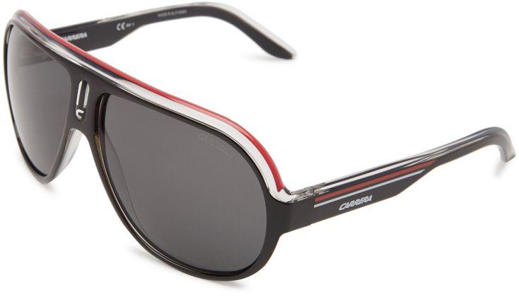 Carrera Speedway / S Navigator Sunglasses